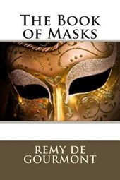 The Book of Masks