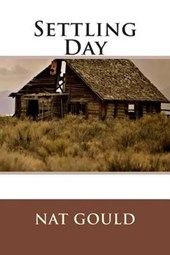 Settling Day | Nat Gould |