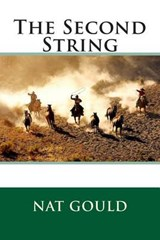 The Second String | Nat Gould |