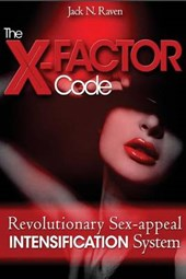 The X Factor Code