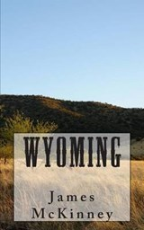 Wyoming | Mr James L. McKinney |