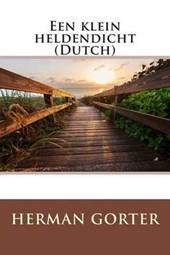 Een Klein Heldendicht (Dutch)