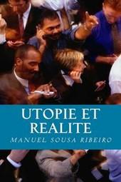 Utopie Et Realite