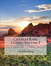 Charles King Combo Volume I