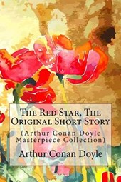 The Red Star, the Original Short Story