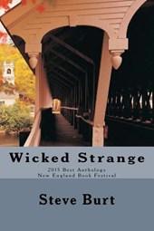 Wicked Strange