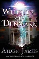 Witches of Denmark | Aiden James |