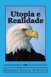 Utopia E Realidade