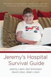 Jeremy's Hospital Survival Guide