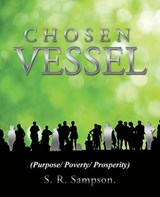 Chosen Vessel | S. R. Sampson. |
