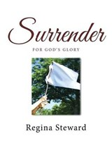 Surrender | Regina Steward |