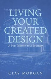 Living Your Created Design