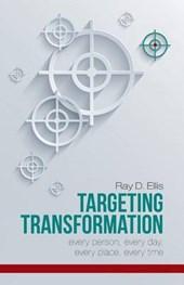 Targeting Transformation