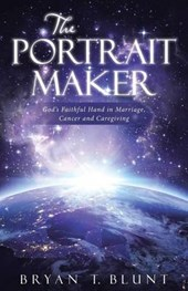The Portrait Maker