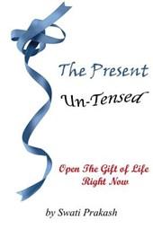 The Present Un-Tensed