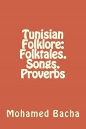 Tunisian Folklore