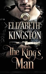 The King's Man | Elizabeth Kingston |