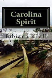 Carolina Spirit