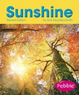 Sunshine | Gail Saunders-Smith |