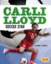 Carli Lloyd
