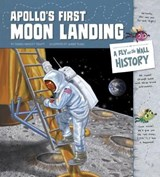 Apollo's First Moon Landing | Thomas Kingsley Troupe |