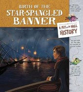 Birth of the Star-Spangled Banner