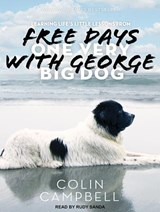 Free Days with George | Colin Campbell |