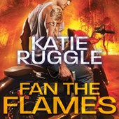 Fan the Flames | Katie Ruggle |
