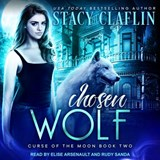 Chosen Wolf | Stacy Claflin |