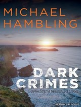 Dark Crimes | Michael Hambling |