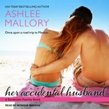 Her Accidental Husband | Ashlee Mallory |