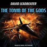 The Tomb of the Gods | David Leadbeater |