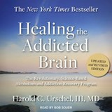 Healing the Addicted Brain | Harold C. Urschel |