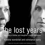 The Lost Years | Kristina Wandzilak |