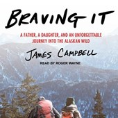 Braving It | James Campbell |