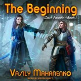 The Beginning | Vasily Mahanenko |