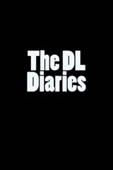 The DL Diaries | Adam Martinez |