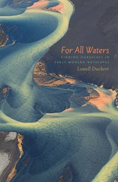 For All Waters