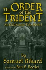 The Order of the Trident | Samuel Rikard |