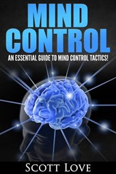 Mind Control for Beginners