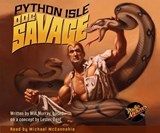 Doc Savage #2 | Will Murray |