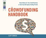 The Crowdfunding Handbook | Cliff Ennico |