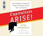 Capitalists Arise!