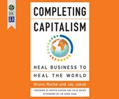 Completing Capitalism | Bruno Roche |