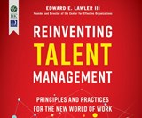Reinventing Talent Management | Lawler, Edward E., Iii |