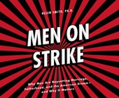 Men on Strike | Helen Smith |