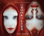 The Book of Lies | Teri Terry |