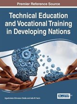 Technical Education and Vocational Training in Developing Nations | Ugochukwu Chinonso Okolie |