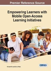 Empowering Learners With Mobile Open-access Learning Initiatives | Michael Mills |