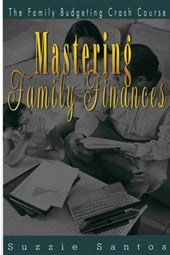 Mastering Family Finances
